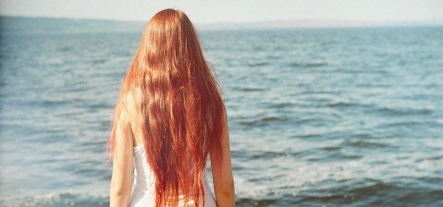 De juiste haarverzorging in de zomer