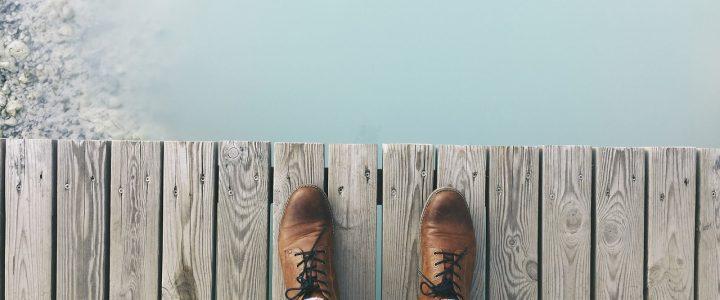 Nubikk hét merk voor de schoenen van beauties